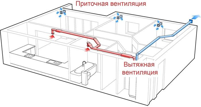 // pokolenie-spb.ru